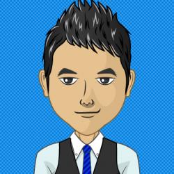 rokudenashi_trip
