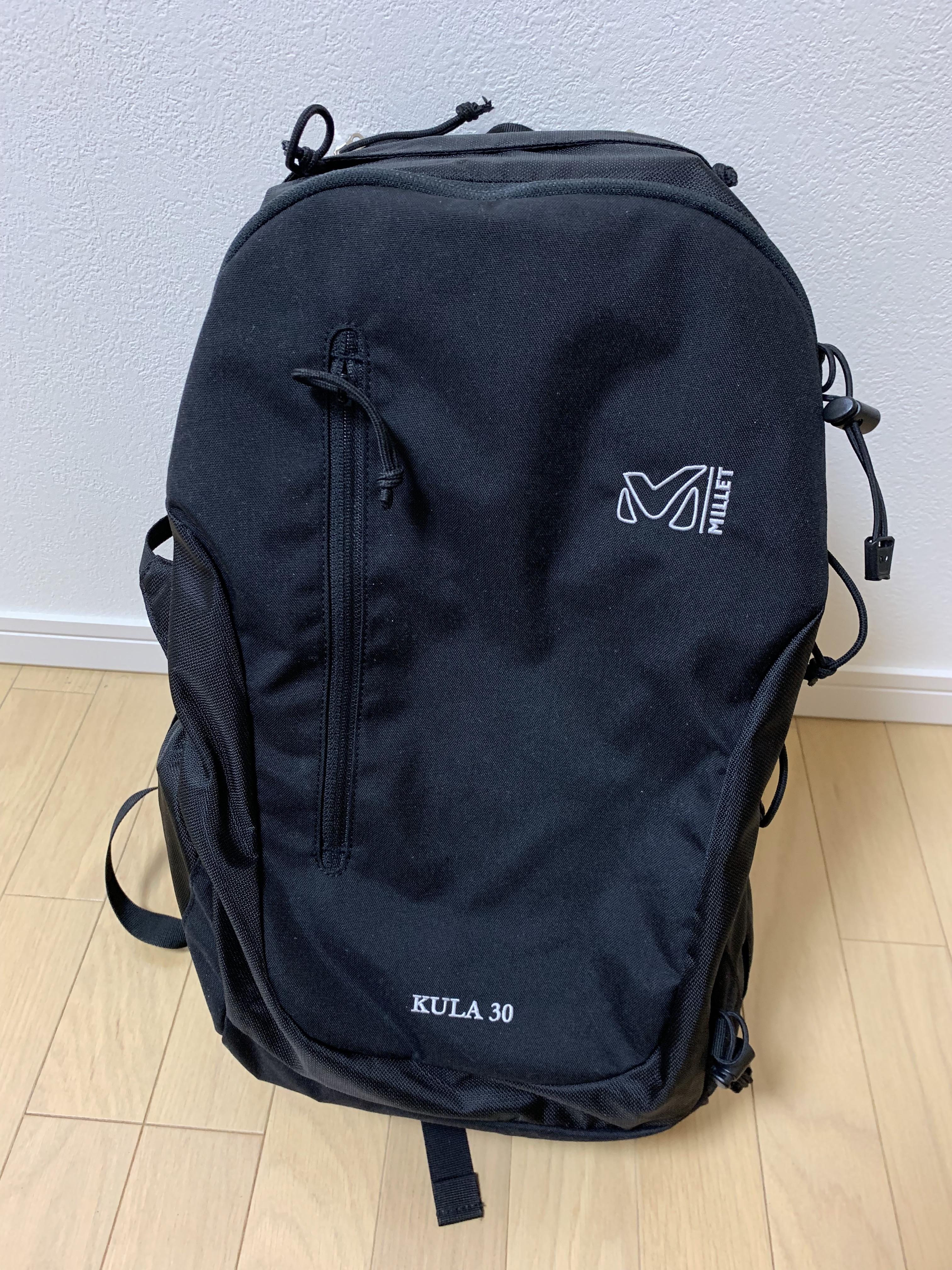 millet21