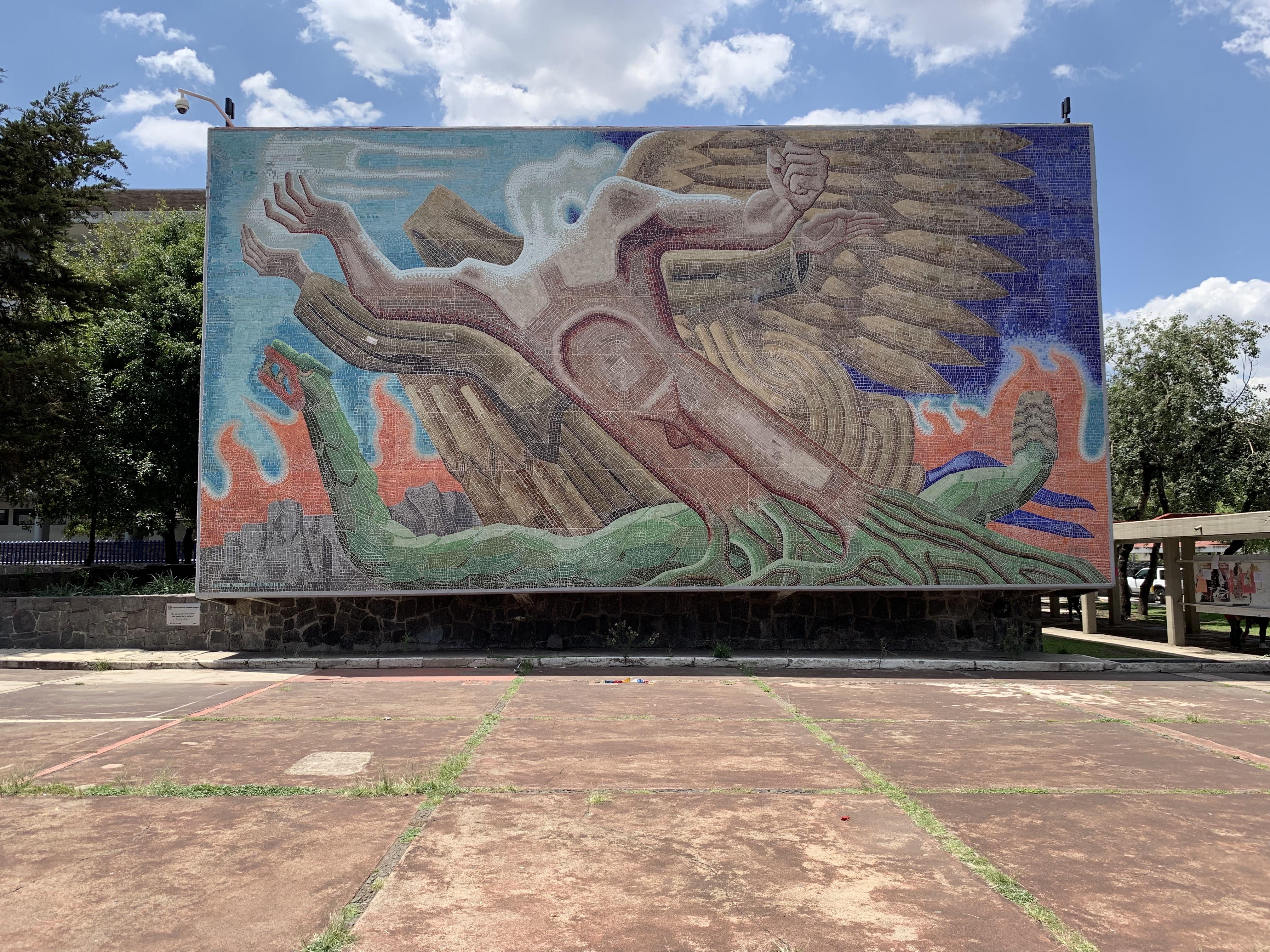 mexico4-3