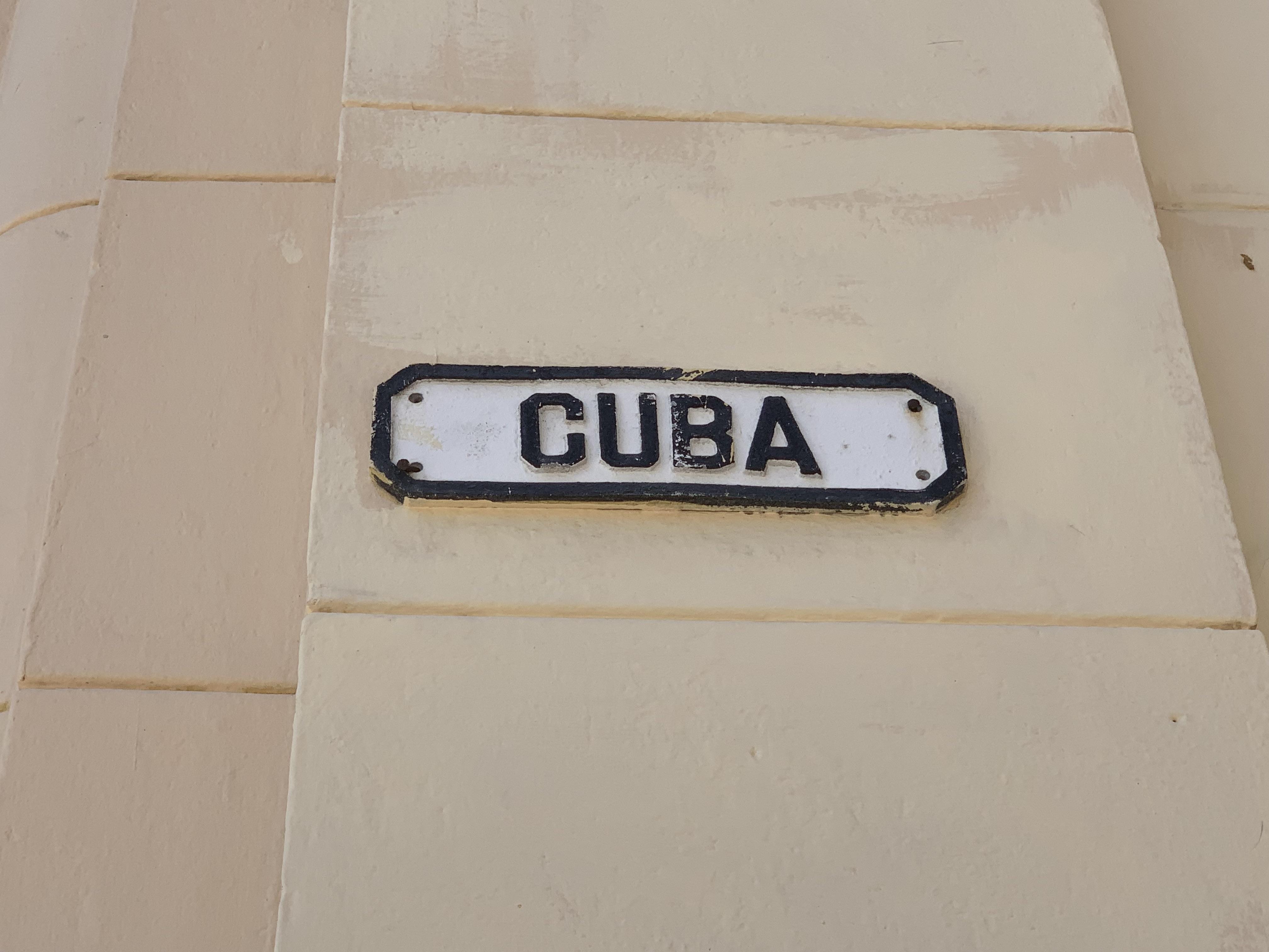 cuba1-10