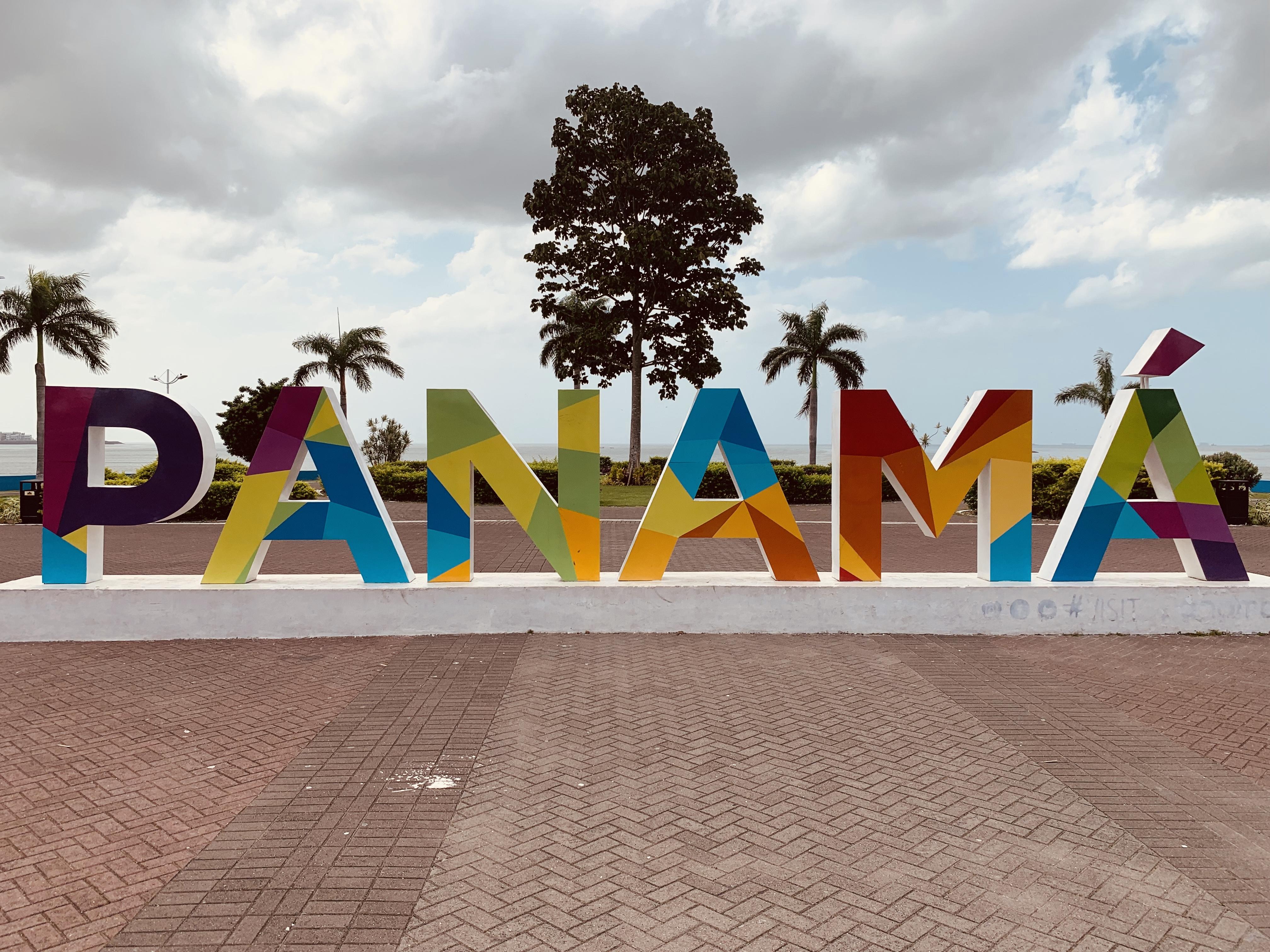 panama1-0