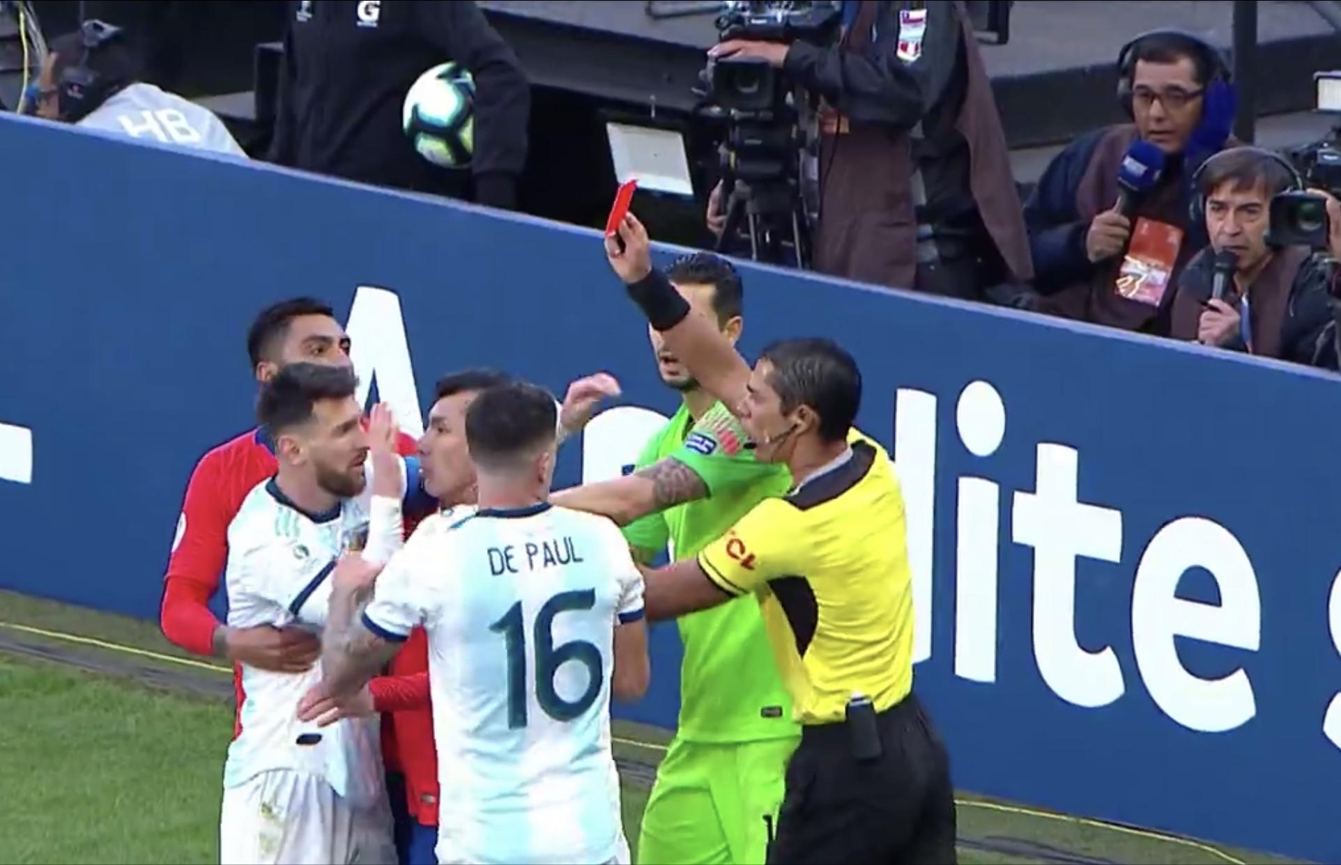 Brazil2-8