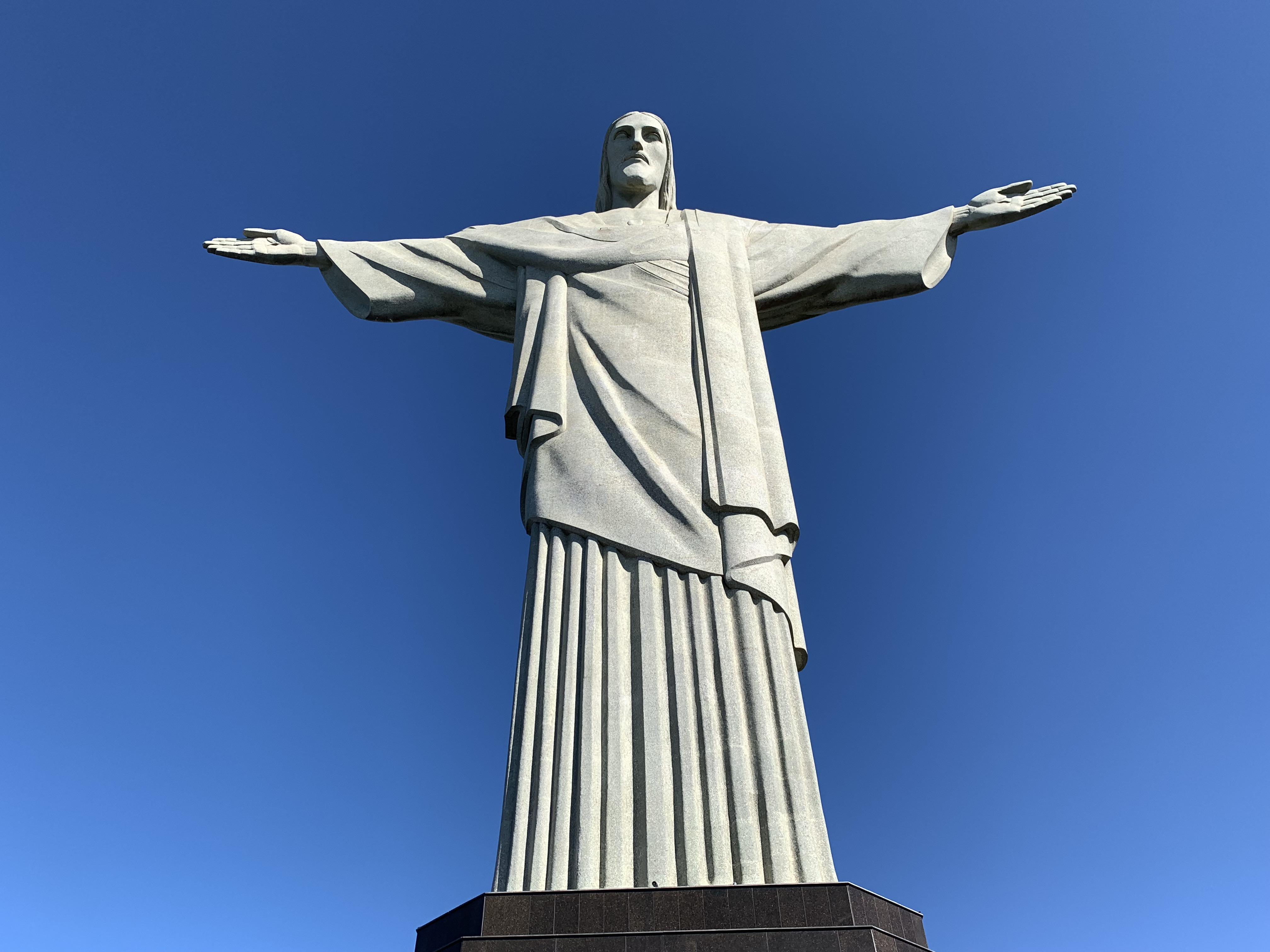 Brazil4-12