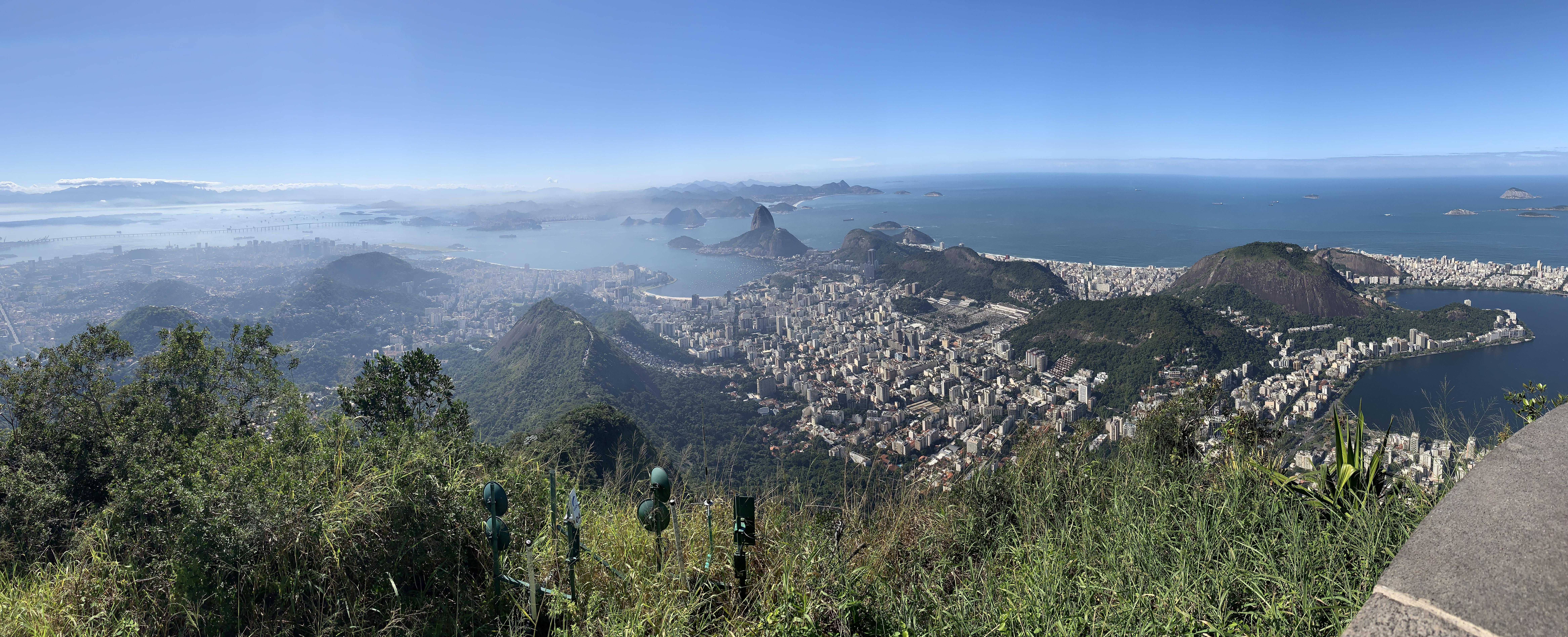 Brazil4-9