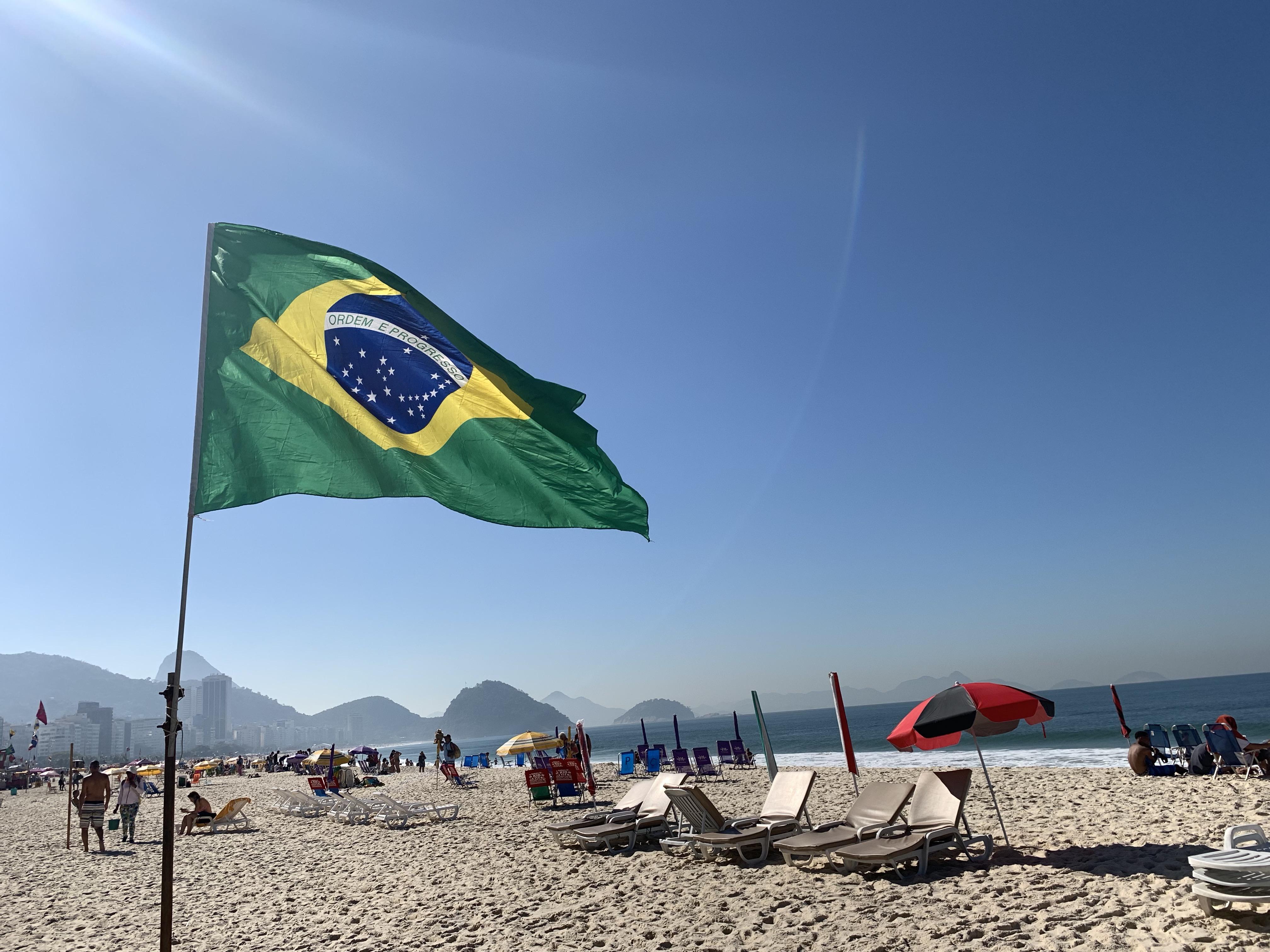 Brazil5-22