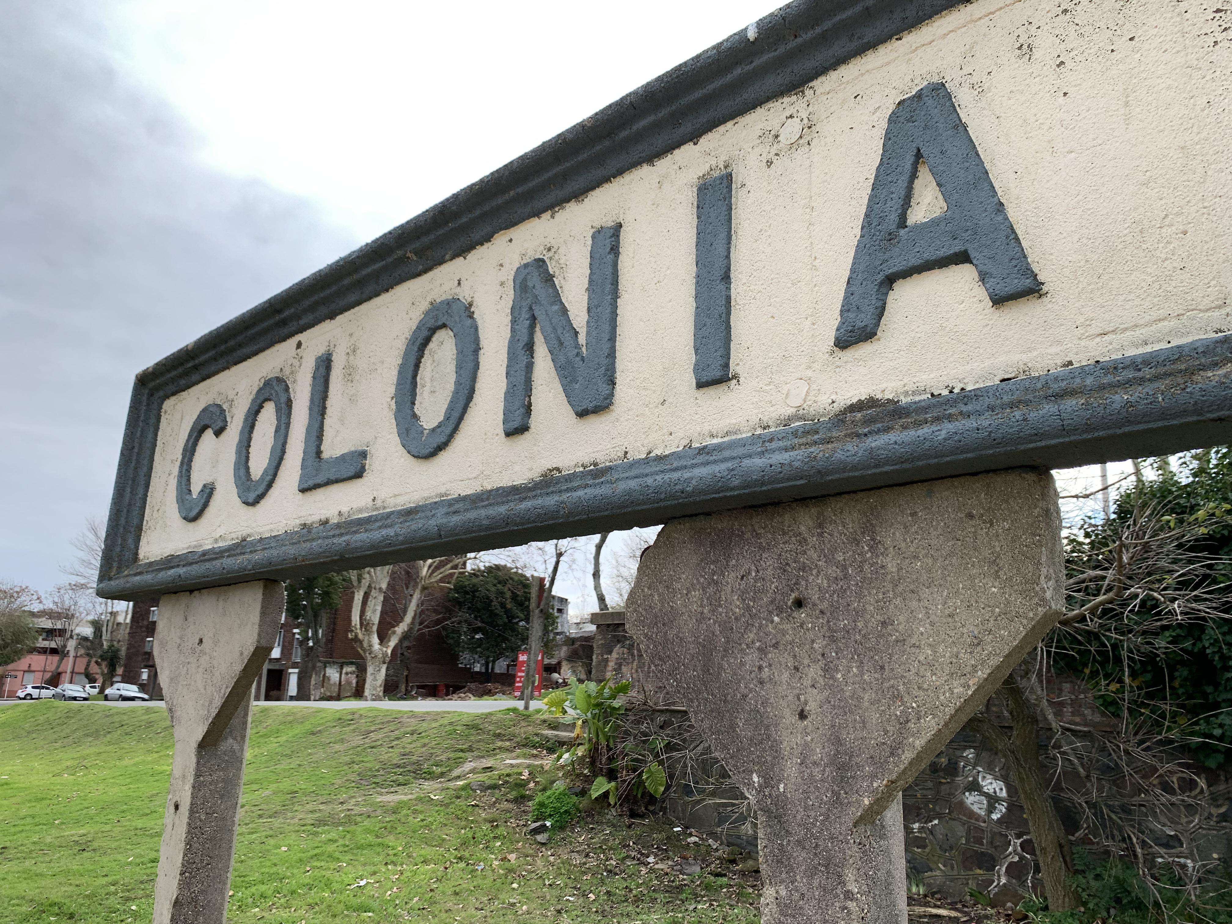 colonia1-20