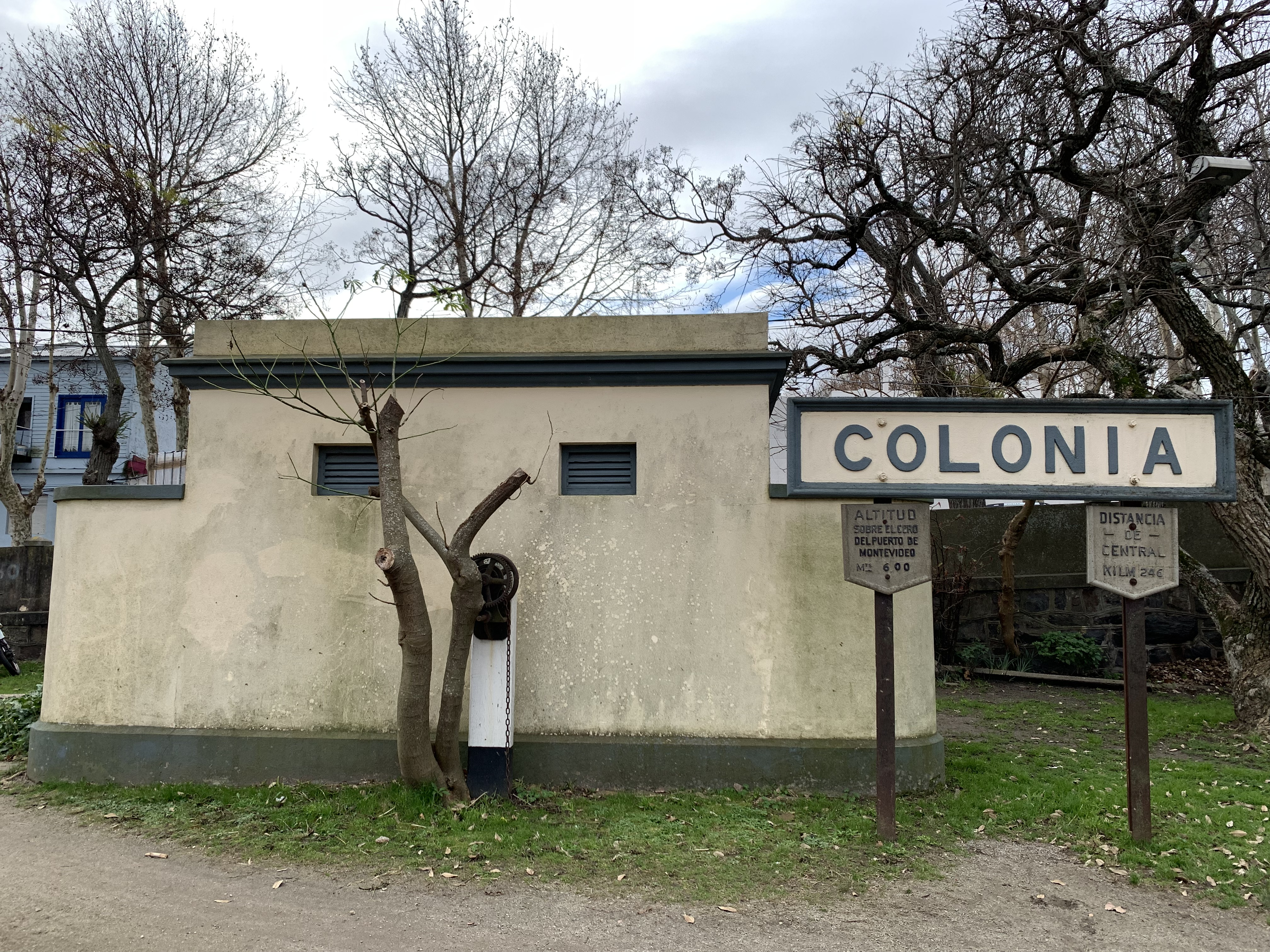 colonia1-21