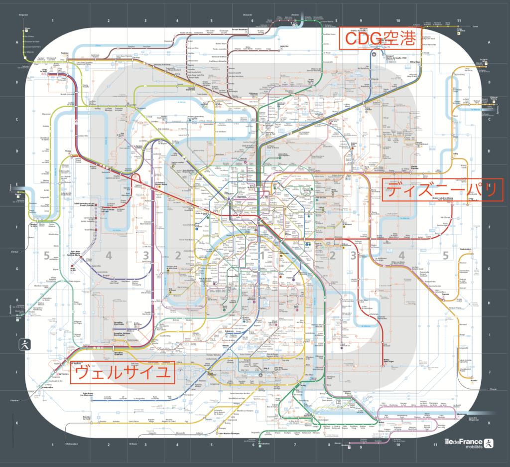 Parismap1