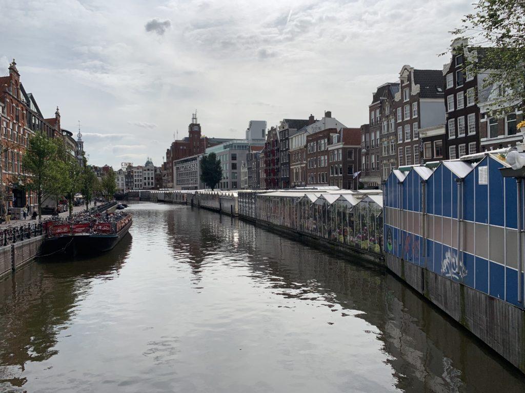 Amsterdam28