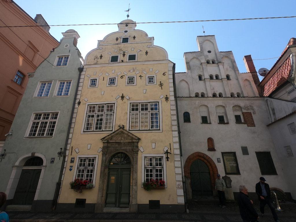 Latvia40