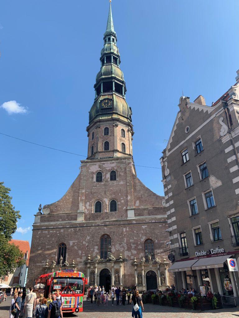 Latvia14