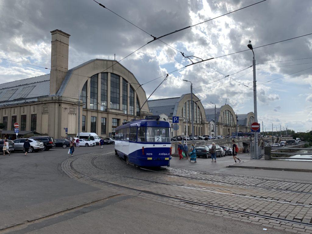 Latvia13