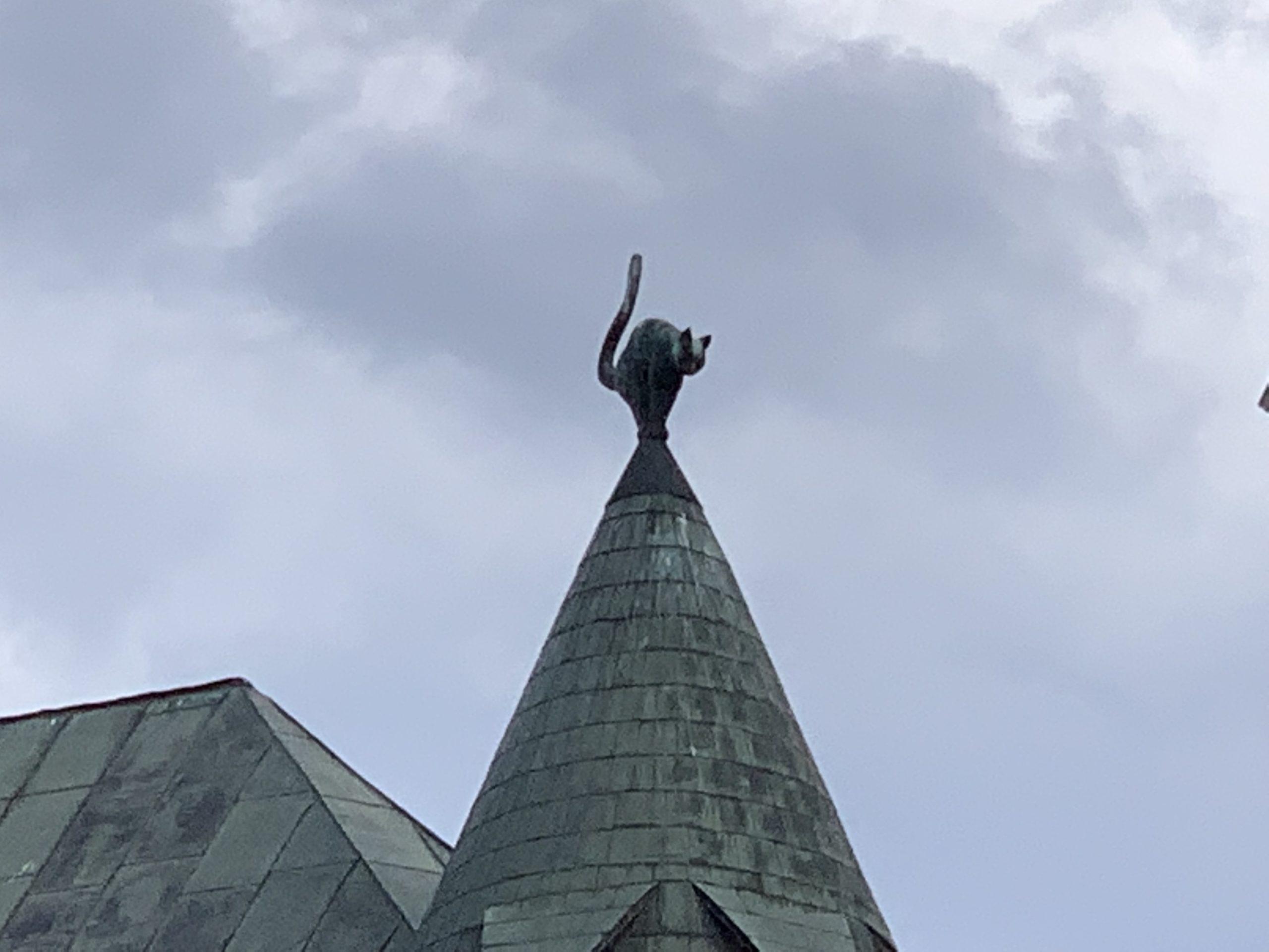 Latvia36