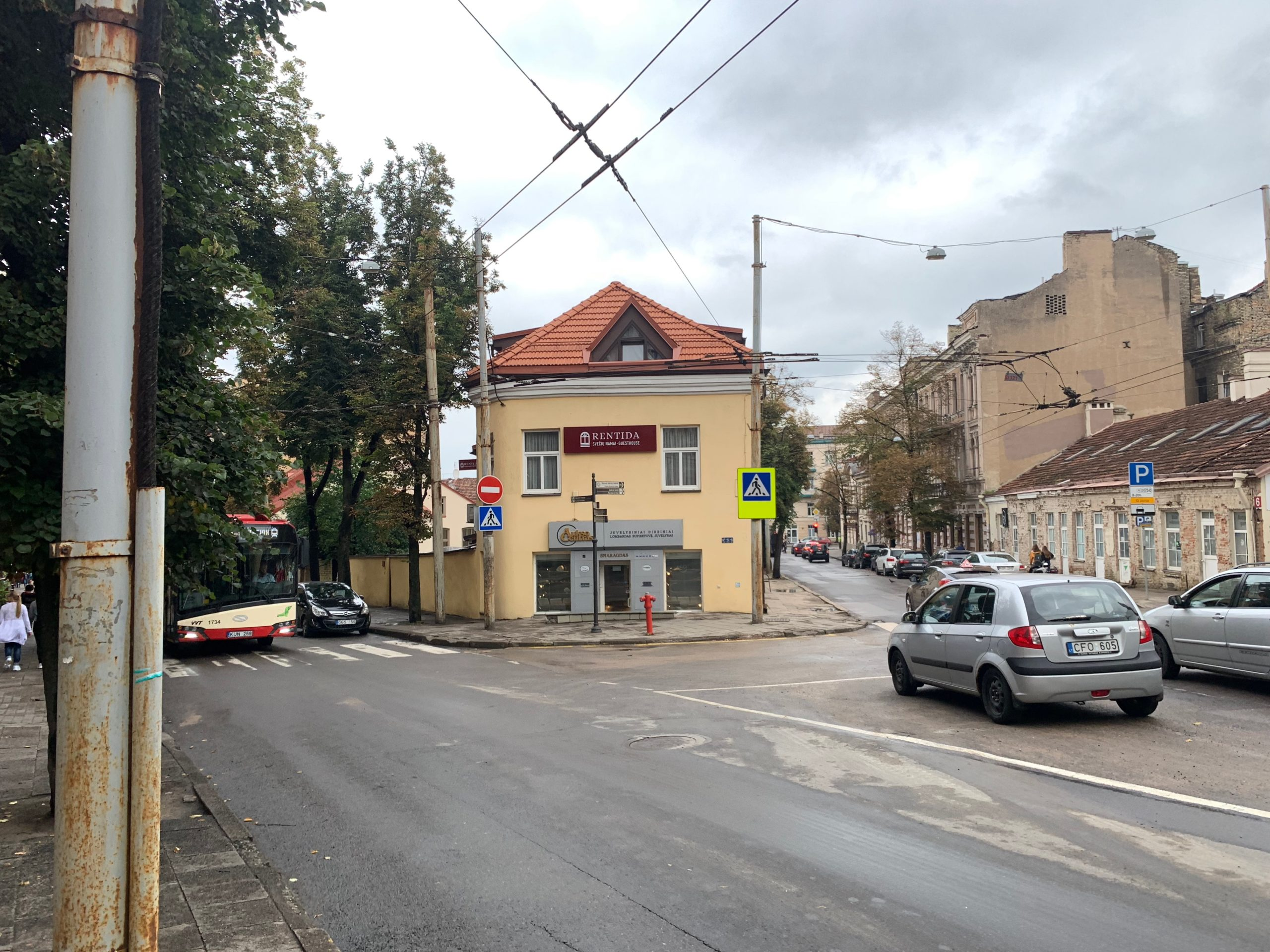 vilnius9