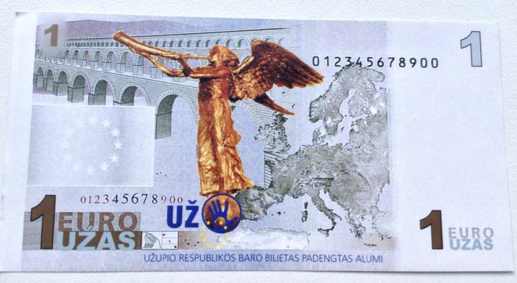 vilnius24