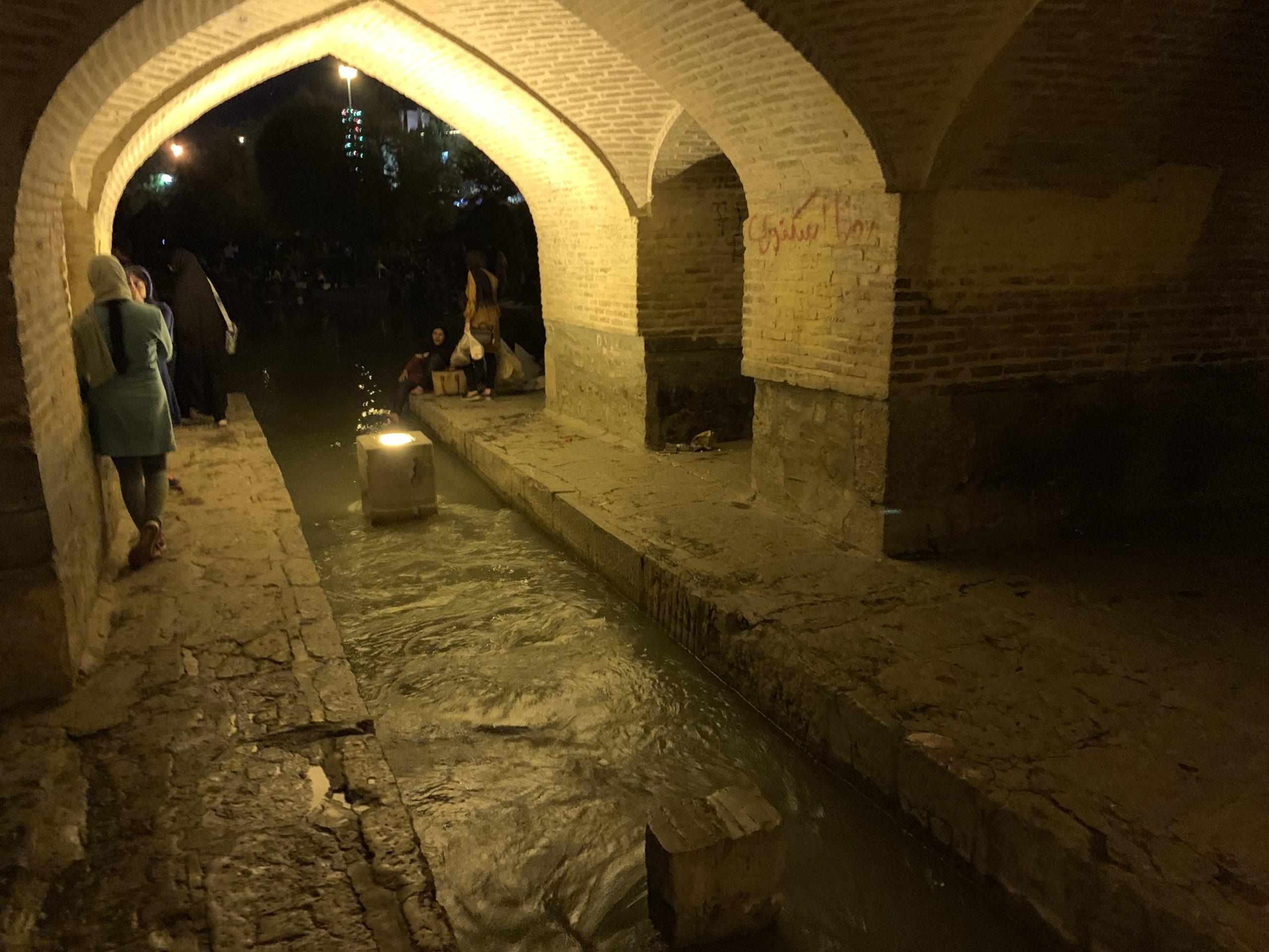 Isfahan30
