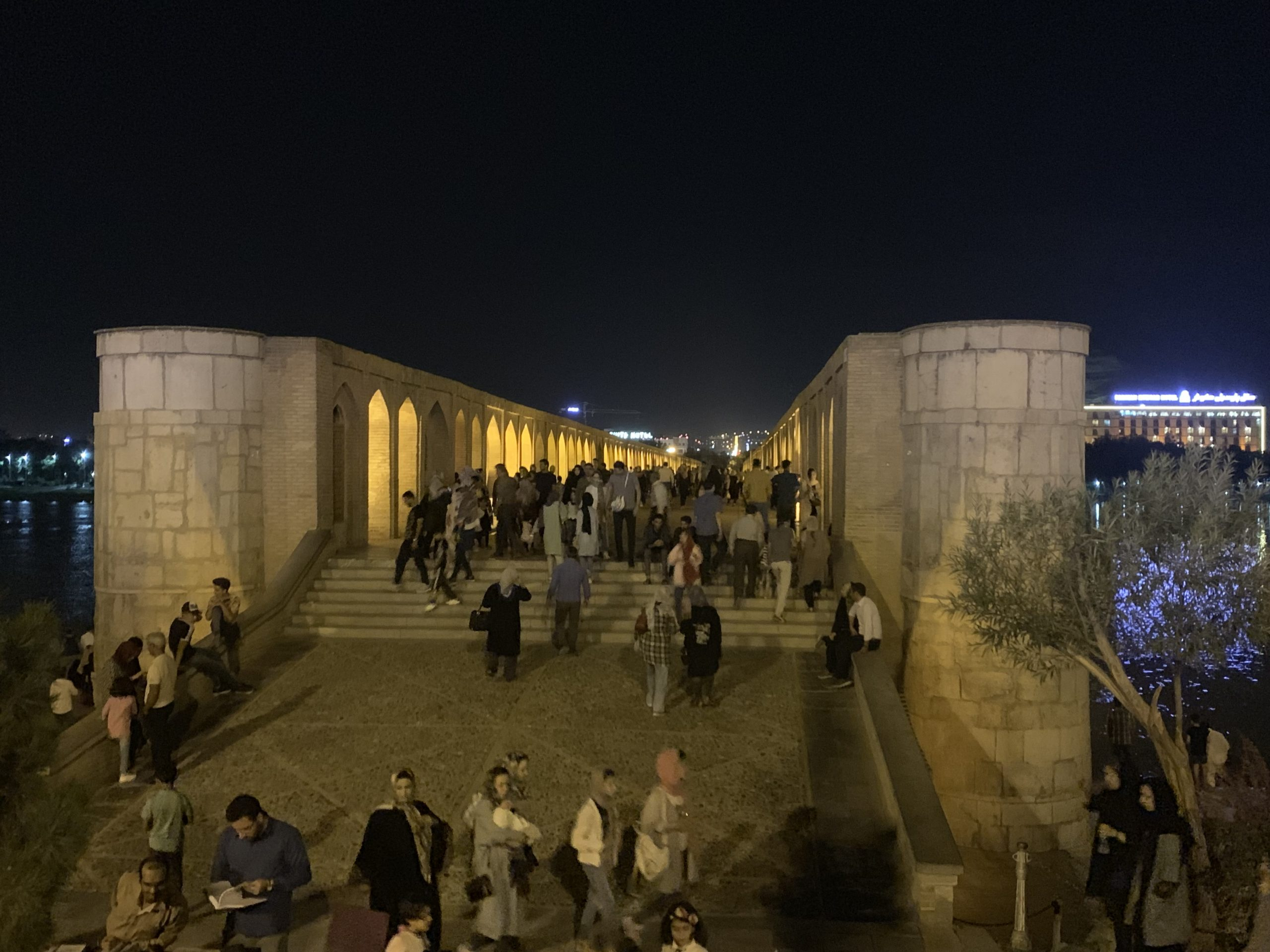 Isfahan29