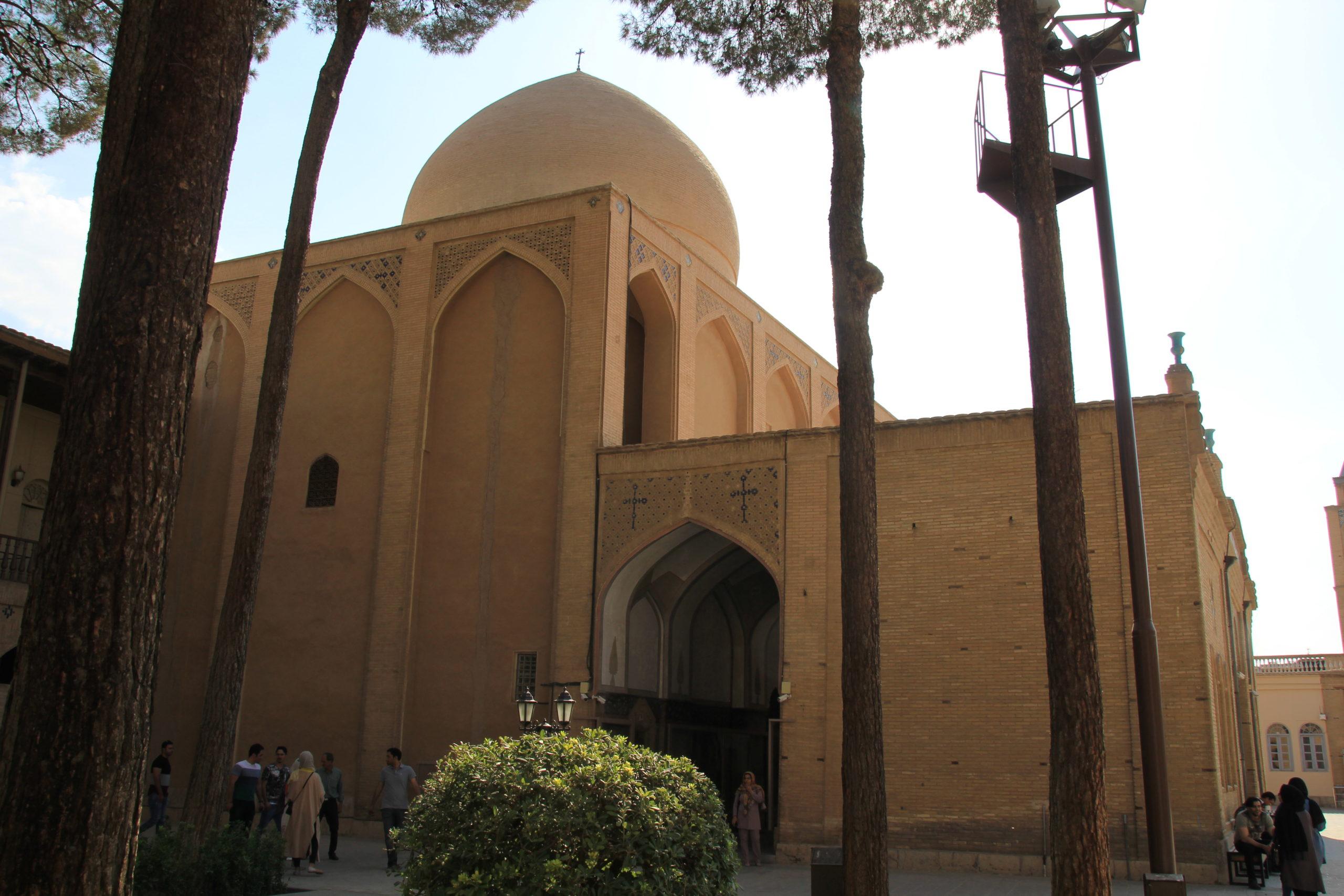 Isfahan49