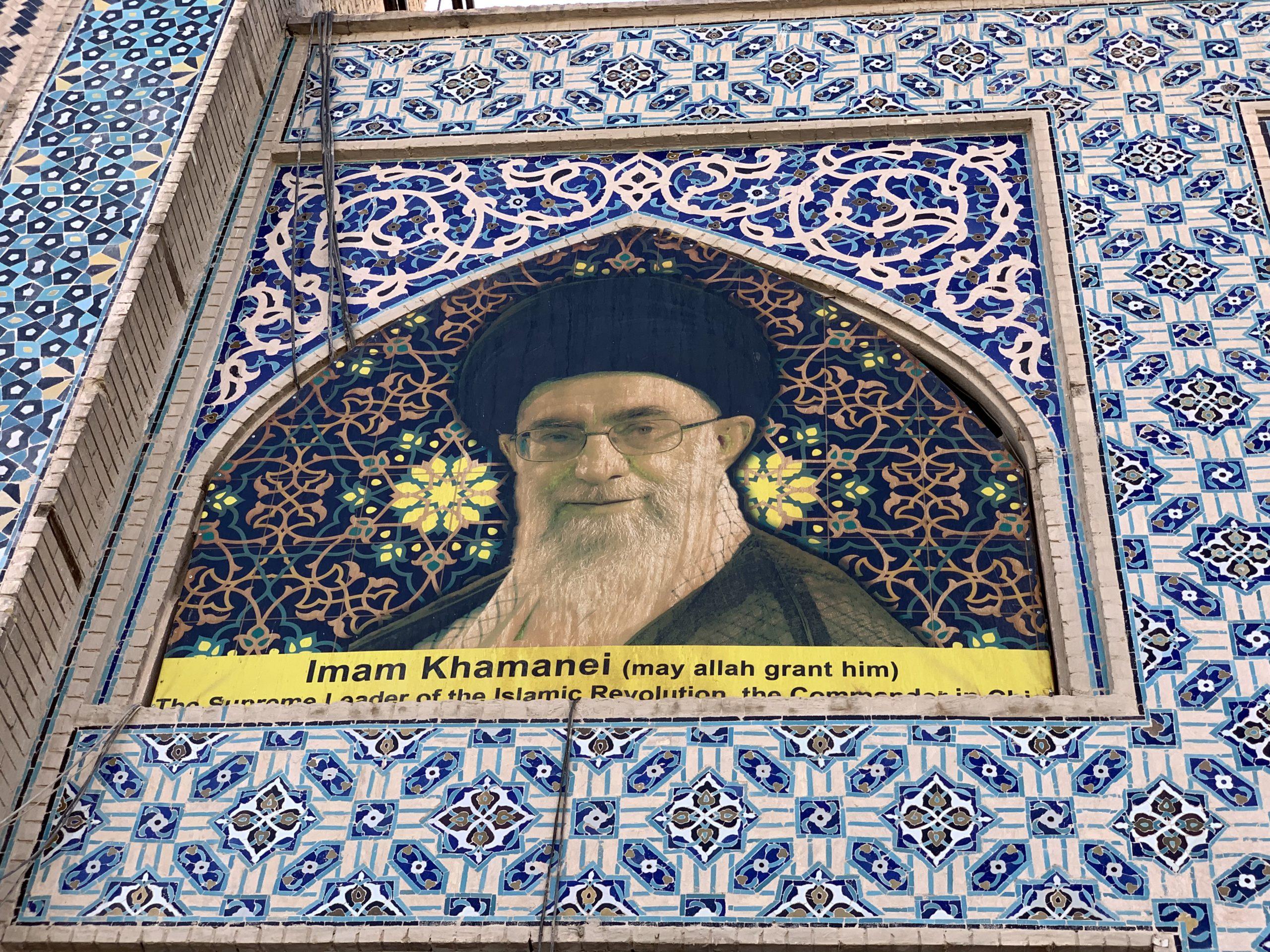 Isfahan5