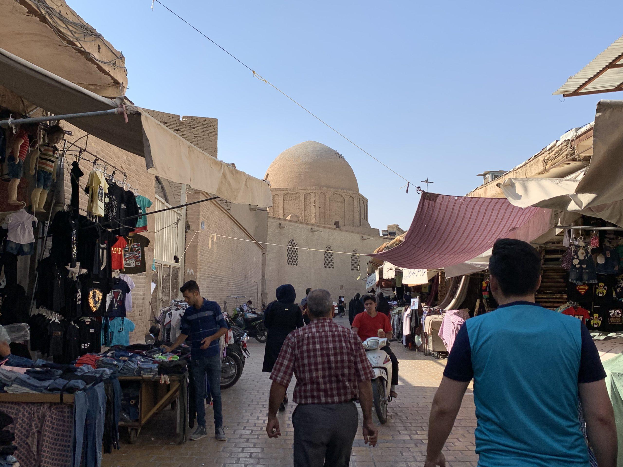 Isfahan41