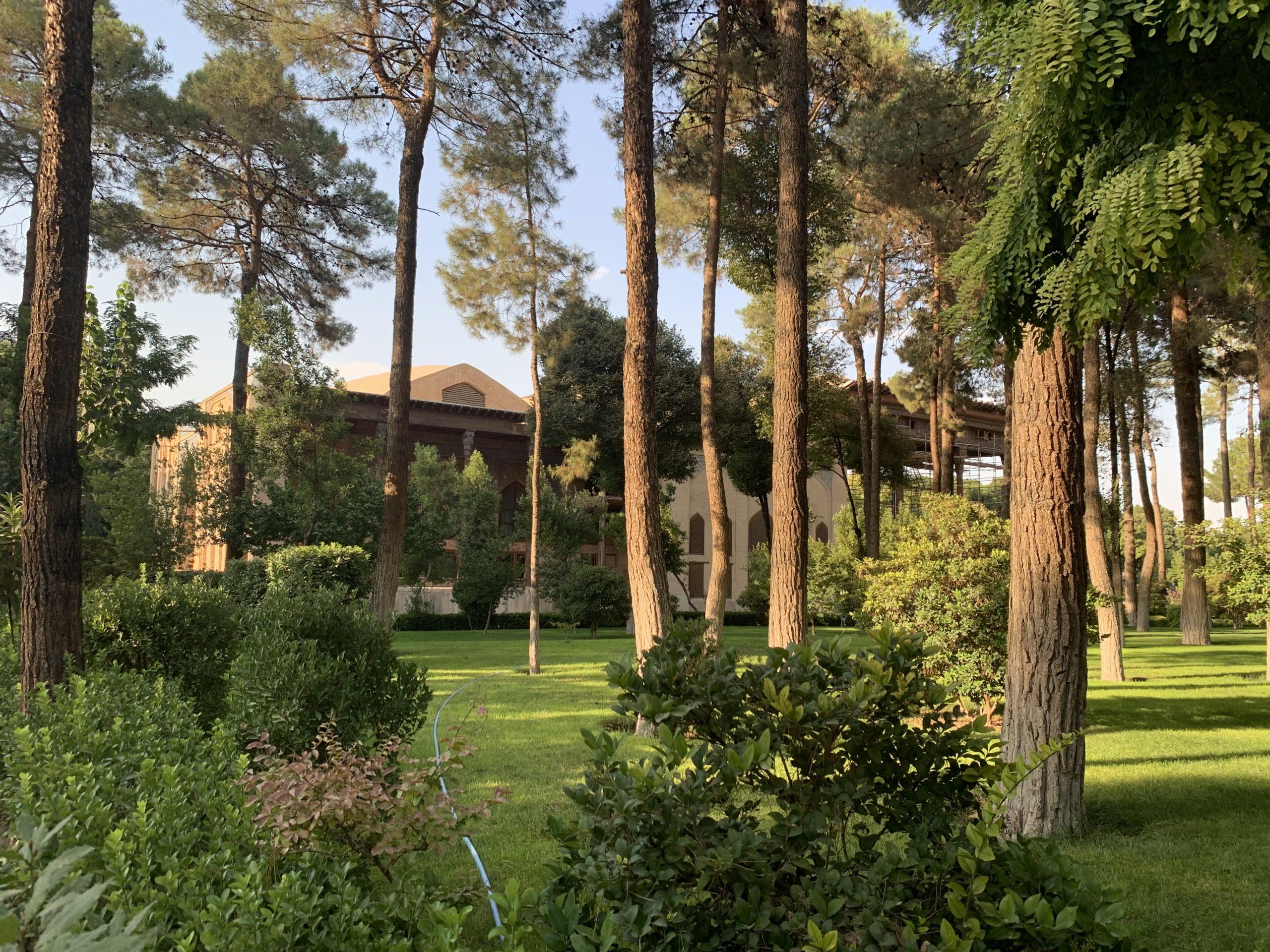 Isfahan46