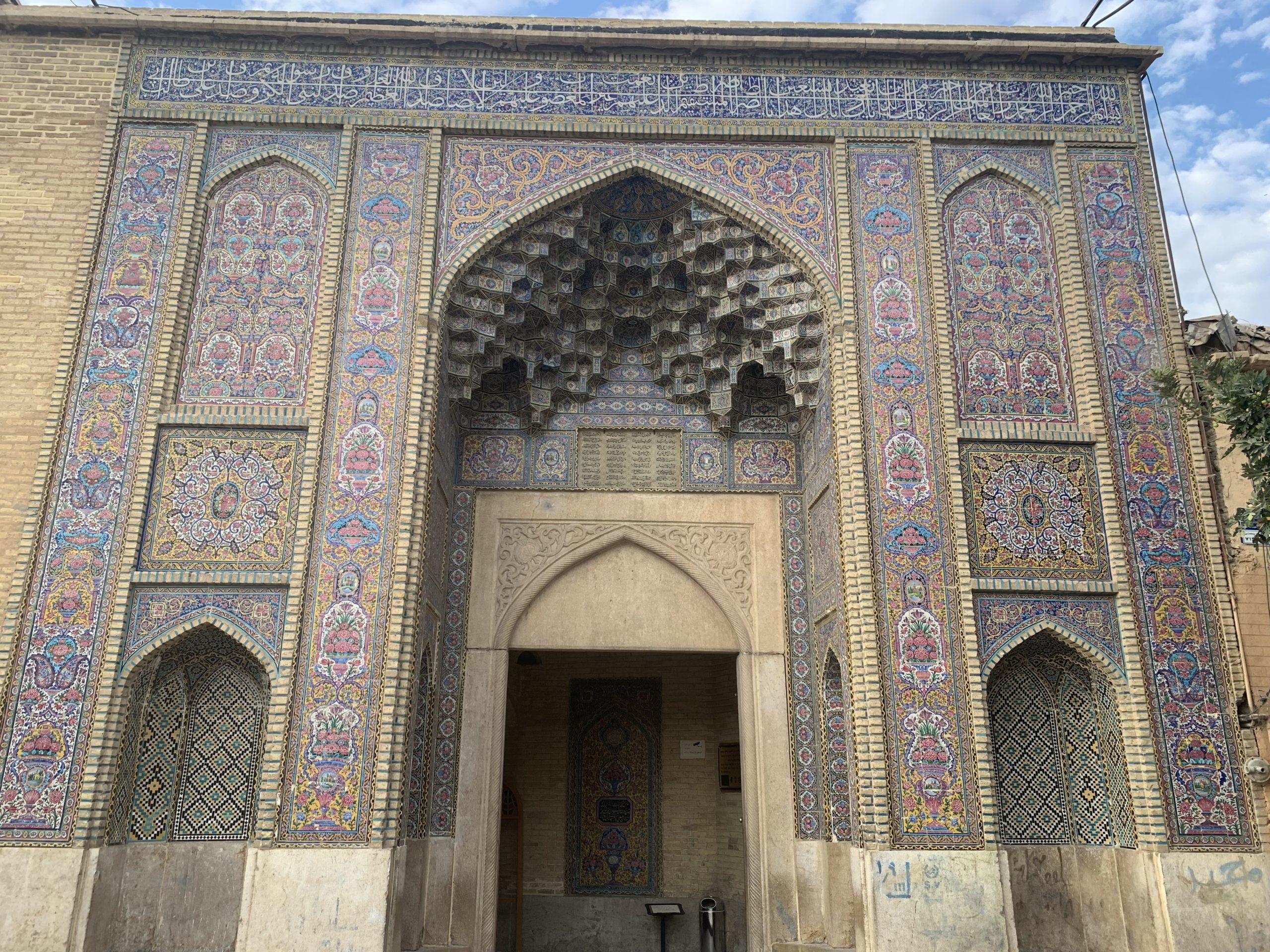 shiraz19