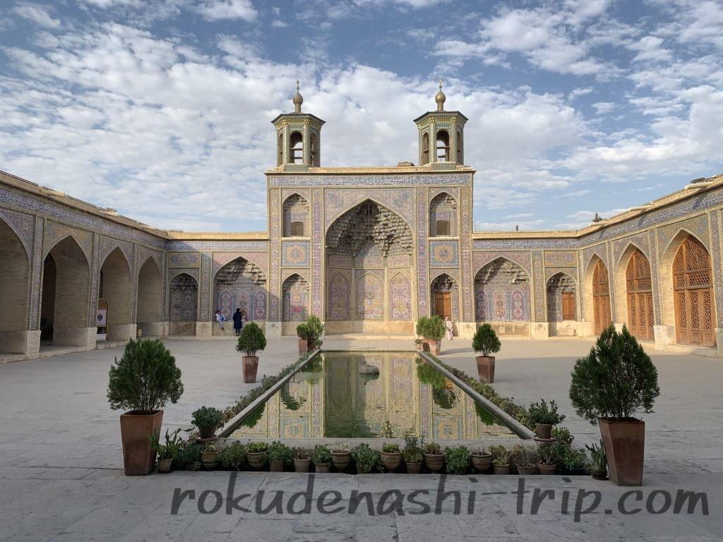 shiraz15