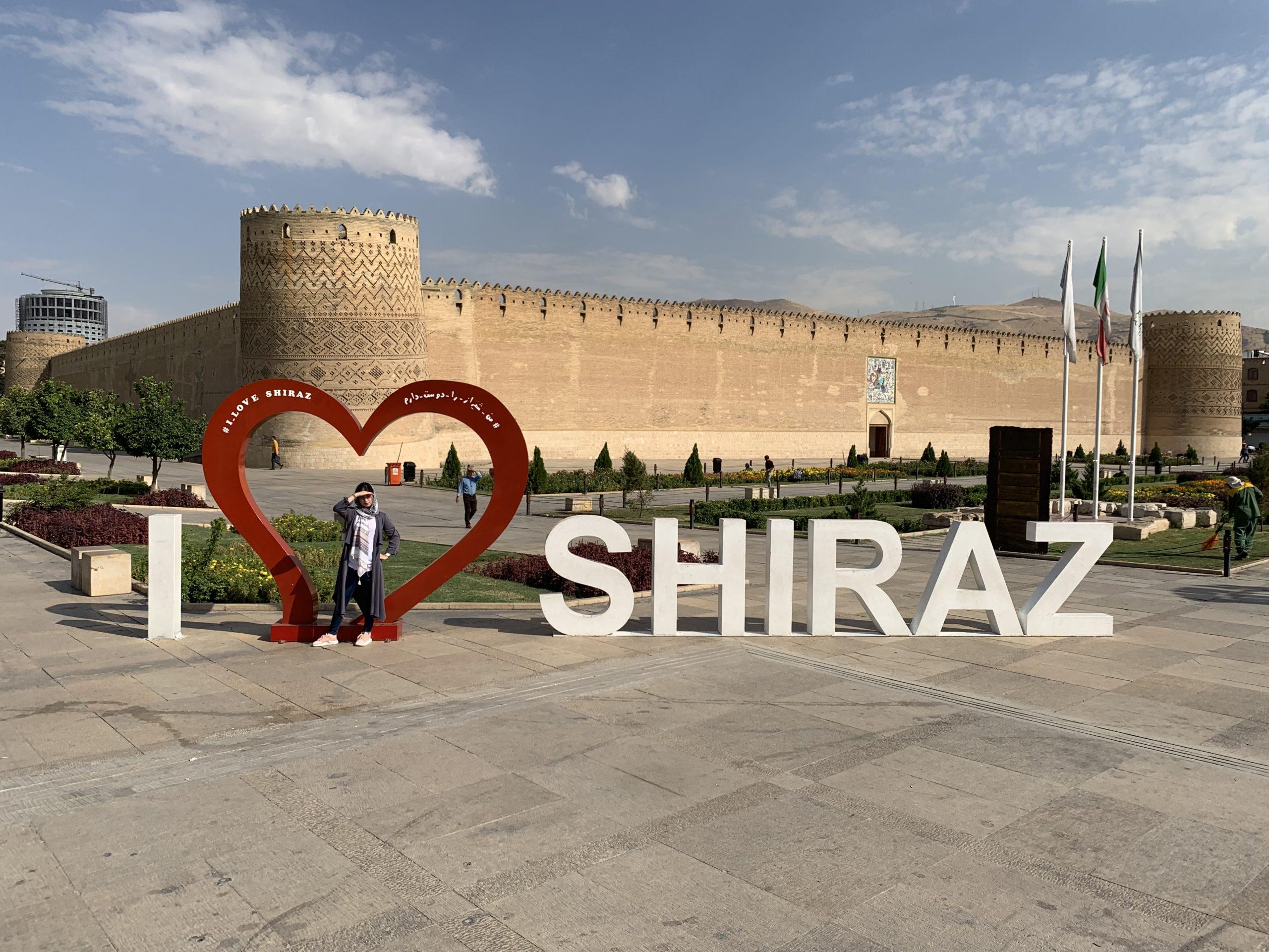 shiraz10