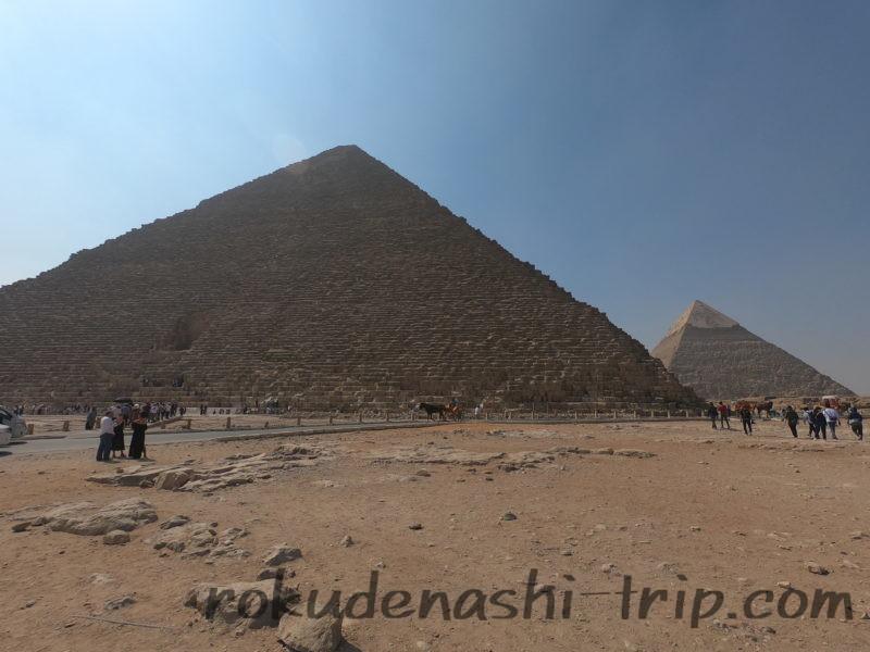 pyramid25