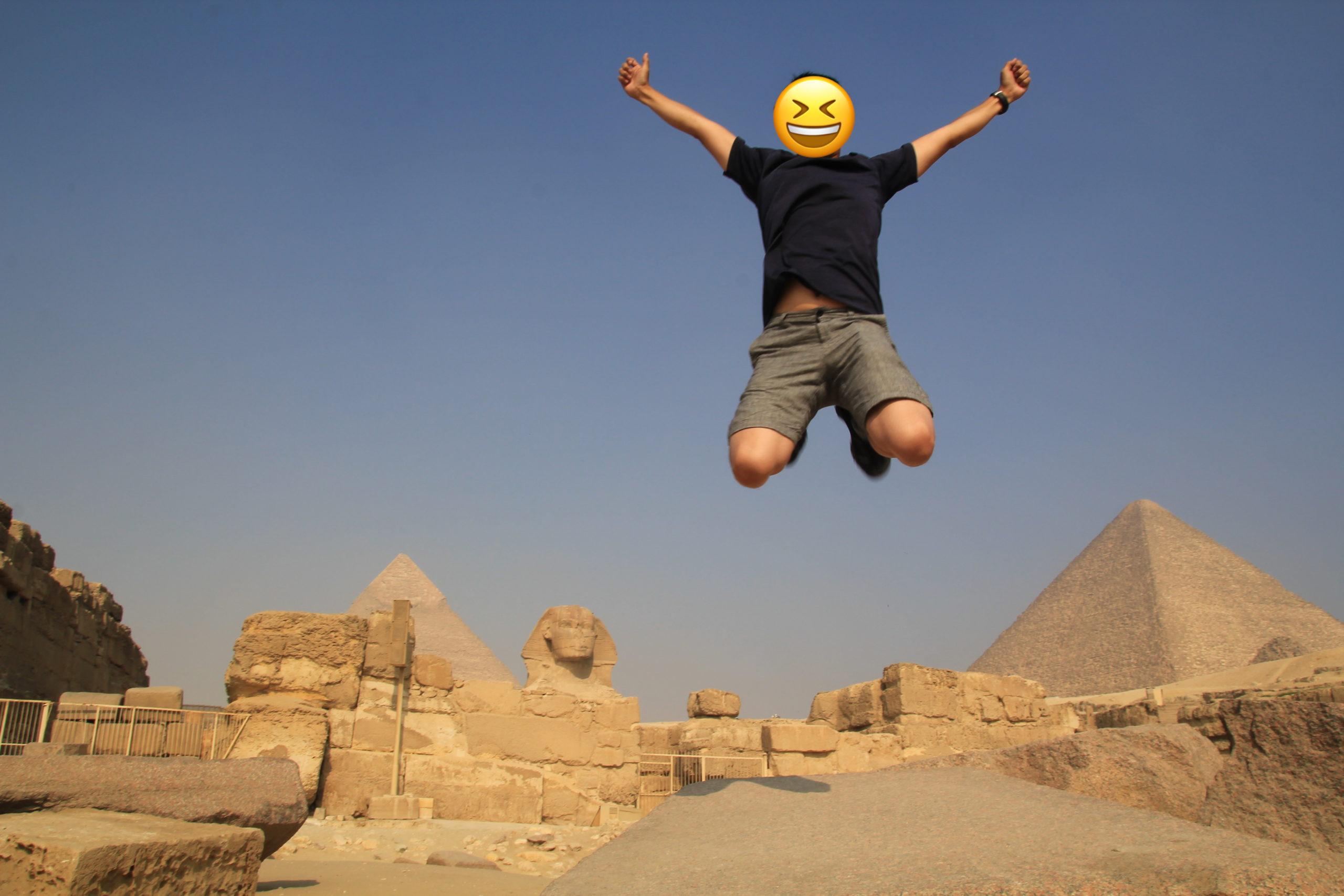 pyramid21