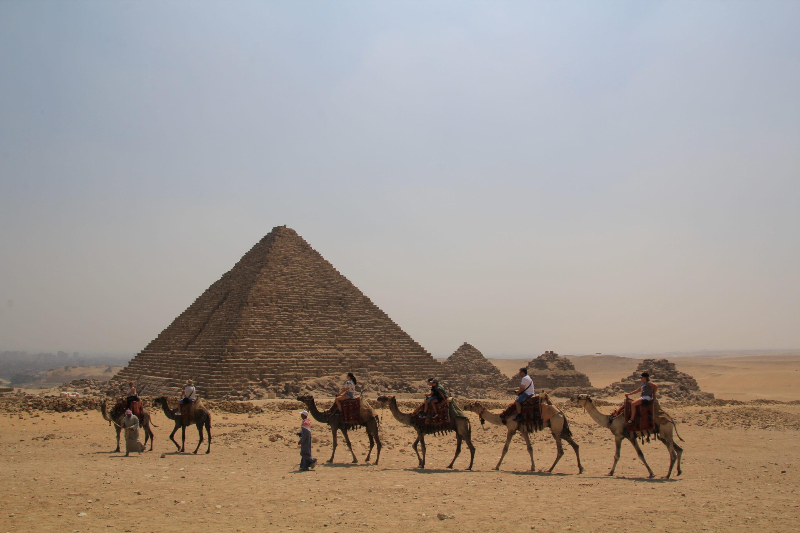 pyramid12