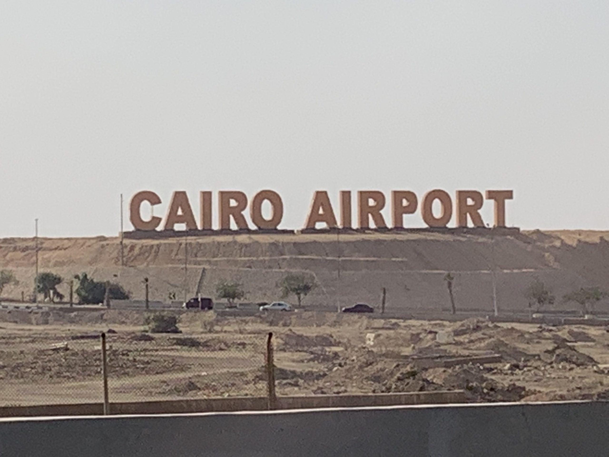 cairo9